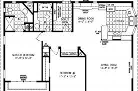 32 2000 ft house plans open floor plans 1000 sq ft house plans