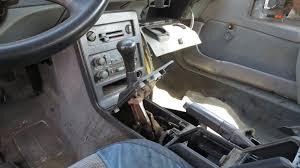 Who Is Pontiac Junkyard Find 1989 Pontiac Grand Am