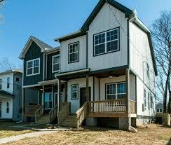 we buy houses u2014 rhythm homes u0026 development