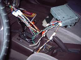 97 camry wiring diagram toyota nation forum toyota car and
