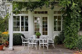 French Dormer Windows French Country Windows Chic French Country Inspired Home Real
