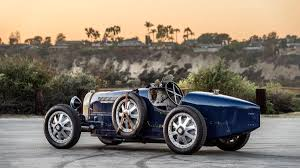 bugatti crash gif bugatti vehicles car news and reviews autoweek