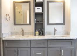 cool bathroom storage ideas bathroom cabinet ideas realie org