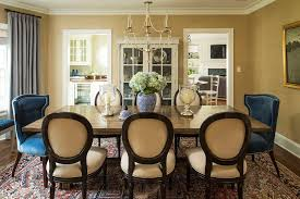 upholstered chairs dining room minneapolis best sex chair dining room traditional with wallpaper