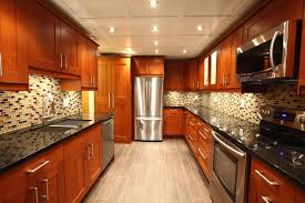 Kitchen Cabinet Remodel Cost Cost Of Kitchen Cabinets Average Por X Kitchen Remodel Cost