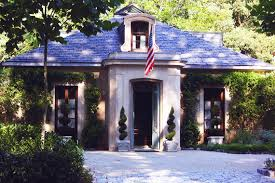 custom traditional homes french provincial style