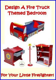 Designing A Bed Best 25 Little Boy Beds Ideas On Pinterest Baby And Kids