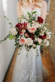 wedding flowers bouquet wedding flowers bouquets toronto