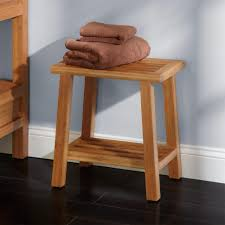 bathroom shower chair walmart potty stool vanity chair with