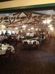 the 10 best restaurants near prophetstown state park tripadvisor