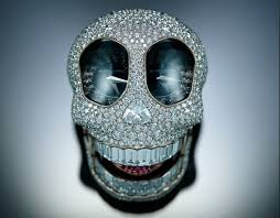 20 creative and skull ideas for you