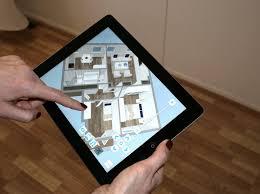 wohnzimmer planen 3d rtkl d raumplaner meisten wohnzimmer planen 3d kostenlos am besten