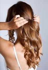 Hochsteckfrisurenen Leicht Selber Machen by Hochsteckfrisuren Zum Selber Machen Lange Haare Giseleangelpaula