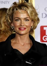 for curly hair over kelly carlson short curly hair hjnlrg 2017