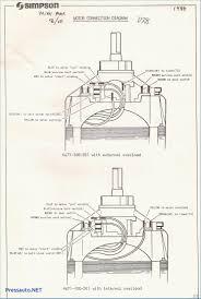 c320 fuse box yokogawa wiring diagram headlight wiring diagram 2004