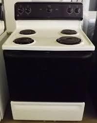 Ge Electric Cooktops I902 Ge Electric Stove U2013 Houstonappliance Net 281 391 2500 Call Now