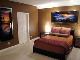 Master Bedroom Furniture Arrangement Ideas Bedroom Layout Ideas For Rectangular Rooms Rearrange My Room