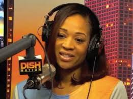 Meme Faust Sex Tape - is mimi faust pregnant the rickey smiley morning show