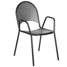Resling Patio Chairs by Metal Patio Chair Parts Patio Decoration