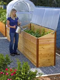 elevated cedar raised bed 2 u0027 x 8 u0027 elevated garden beds raised