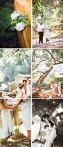 34 best campground weddings images on pinterest campground