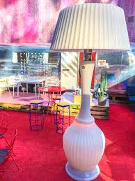patio heaters melbourne kindle living u0027s outdoor heaters attend the bar mitzvah to end all