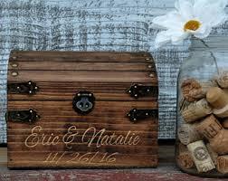 wedding card box sayings wedding baskets boxes etsy