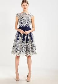 wedding guest dresses buy occasion dresses on zalando co uk