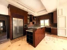 Kitchen Furniture Manufacturers Kitchen Cabinets Factory Kitchen Cabinets Main Kitchen Cabinets