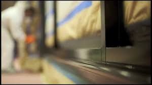 electrostatic painting sea girt nj stainless steel window