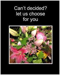 everyday flower ideas u2013 fresh n fabulous flowers qualicum beach