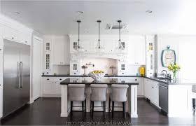 kitchen lowes unfinished cabinets best kitchen cabinets kitchen