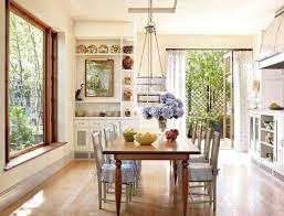 style de cuisine cuisine cottage succombez au charme du style anglais