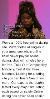 Free Memes Online - 25 best memes about free online dating free online dating memes