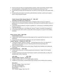 coursework description