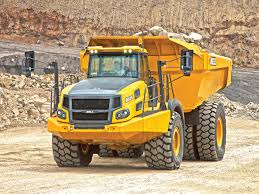 road construction u0026 earth moving equipment kanu
