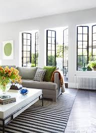 Modern Penthouses Designs A Modern Penthouse Oasis Thou Swell