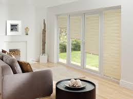 perfect fit blinds by rol lite blinds that require no drilling