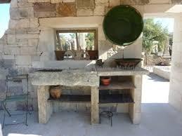 barbecue cuisine d été barbecue cuisine du0027ete envoûtant cuisine d ete en idées