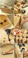 Wohnzimmer Winterlich Dekorieren 25 Einzigartige Birkenstamm Deko Ideen Auf Pinterest Strand