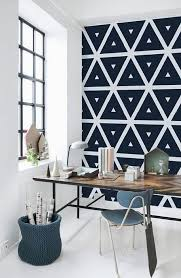 Interior Design 21 Easy To - 739 best home office images on pinterest bird blue jay and