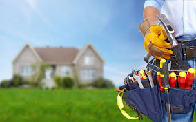 household repairs ace home repair services homes alternative 56363