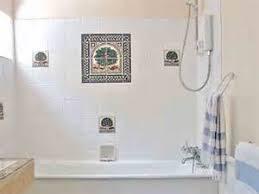 Cheap Bathroom Tiles Discount Bathroom Tiles Buy Modern White Bathroom Tiles Cheap