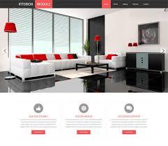 Best Interior Design Site by Interior Design Websites 16 Best Online Home Interior Design
