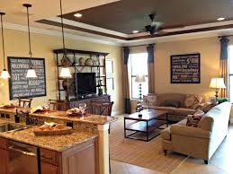 kitchen family room floor plans kitchen dining family room floor plans awesome kitchen kitchen