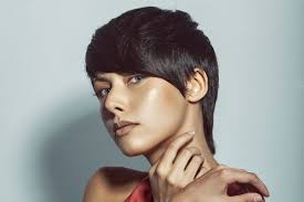 hipster hair for women 10 short thick hairstyles for thick hair