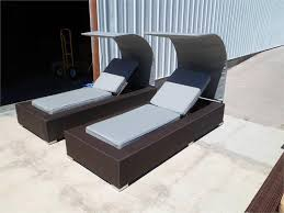 Pool Chaise Lounge Chairs Patio Chaise Lounge Chair Ideas U2014 Bitdigest Design Patio Chaise