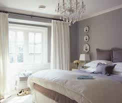 Bedroom Chandelier Lighting Chandeliers In Bedrooms