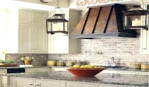 beautiful kitchen backsplash beautiful kitchen backsplash images herringbone faux brick