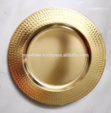 charger plates charger plates suppliers and manufacturers at